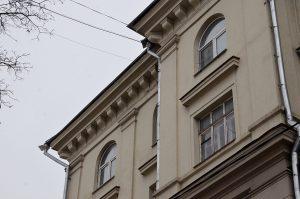 Рейды на предмет соблюдения мер безопасности проведут в районе. Фото: Анна Быкова