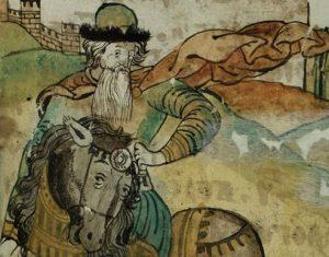 Онлайн-экскурсию об иконах Богоматери проведут в музее имени Андрея Рублева. Фото: Наталия Нечаева, «Вечерняя Москва»