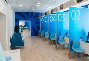 Тренинги для развития универсальных навыков проведут в Центре «Моя карьера». Фото: сайт мэра Москвы