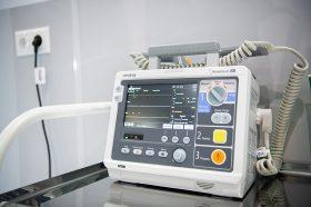 Москва утвердила расширение эксперимента по внедрению ИИ-технологий в здравоохранении. Фото: сайт мэра Москвы