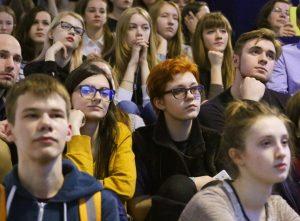 Мастер-класс по варке пуэра ко Дню студента пройдет в Таганском парке. Фото: сайт мэра Москвы