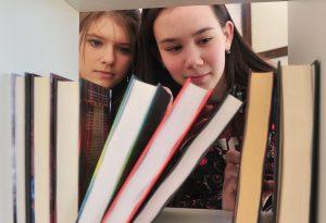 День Таганки отпразднуют в библиотеке №15. Фото: сайт мэра Москвы
