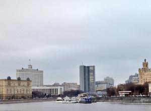 Работы по благоустройству острова Балчуг начнутся в скором времени. Фото: сайт мэра Москвы