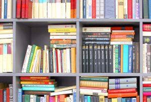 Онлайн-лекция пройдет на сайте Библиотеки иностранной литературы. Фото: сайт мэра Москвы