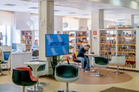 Онлайн-лекцию об Италии проведет «Иностранка». Фото: сайт мэра Москвы