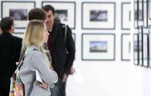 Открытие выставки сальвадорских студентов состоится в «Иностранке». Фото: сайт мэра Москвы