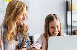 Онлайн-встреча ко Дню смеха пройдет в Доме детского творчества «На Таганке». Фото: сайт мэра Москвы
