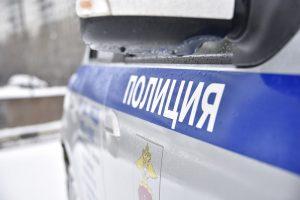 Омбудсмен Москвы опровергла слухи о переполненных камерах в Сахарово. Фото: Пелагия Замятина, «Вечерняя Москва»