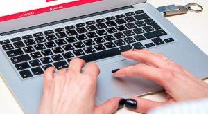 Онлайн-встречу для самозанятых проведут специалисты Центра «Моя карьера». Фото: сайт мэра Москвы