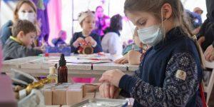 Музеи Москвы приглашают посетить праздничные программы. Фото: сайт мэра Москвы