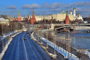 Субсидийная кампания в столице продолжается. Фото: Анна Быкова