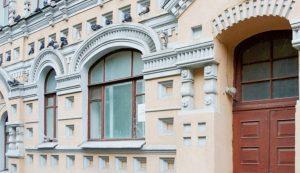 Около ста архитектурных памятников планируют отремонтировать в столице. Фото: сайт мэра Москвы