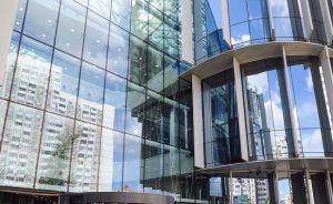 Экономика столицы может выйти на допандемийный уровень уже в 2021 году. Фото: сайт мэра Москвы