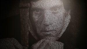 Фильм покажут в Государственном музее Владимира Высоцкого. Фото: сайт мэра Москвы