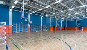 Спорткомплекс построят в районе. Фото: сайт мэра Москвы