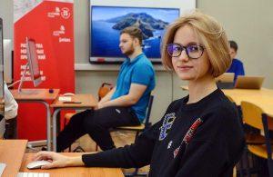Проект «Мы вместе» объединил 22 тысячи волонтеров Москвы. Фото: сайт мэра Москвы