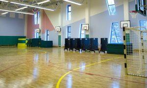 Москвичи стали чаще ходить на занятия спортом. Фото: сайт мэра Москвы