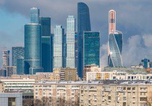 Конкурс «Новатор Москвы» поможет изобретателям столицы реализовать современные проекты. Фото: сайт мэра Москвы