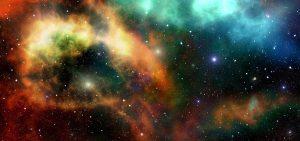 Онлайн-встречу о космосе организует Дом детского творчества «На Таганке». Фото: pixabay.com