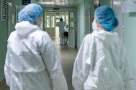 Научные деятели приступили к разработке нового лекарства от коронавируса в Москве. Фото: сайт мэра Москвы