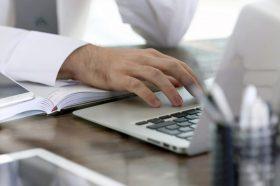На Инвестпортале Москвы заработал онлайн-навигатор по мерам поддержки для предпринимателей. Фото: сайт мэра Москвы