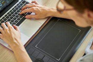 Онлайн-встречу проведут в Библиотеке иностранной литературы. Фото: pixabay.com