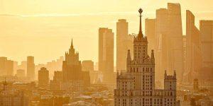 ДИТ опроверг информацию СМИ о передаче фото пользователей. Фото: сайт мэра Москвы