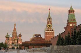 Центр услуг для креативных индустрий открыли в Москве. Фото: сайт мэра Москвы