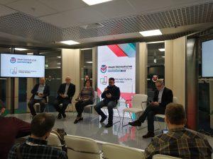 Политолог: Трехдневное голосование и система ДЭГ сделали явку в Москве очень высокой