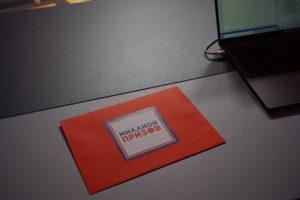 Среди голосующих онлайн москвичей провели первый розыгрыш «Миллиона призов»