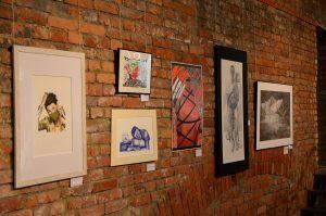 Выставку «II Перкинале: и снова туфли в пыли» откроют в галерее «Здесь на Таганке». Фото: Анна Быкова