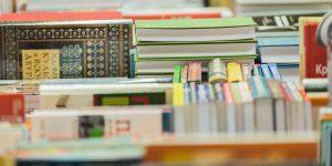 Библиотека иностранной литературы организует встречу клуба ораторского мастерства. Фото: сайт мэра Москвы