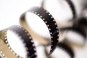 Советский фильм покажут в кинотеатре «Иллюзион». Фото: mos.ru